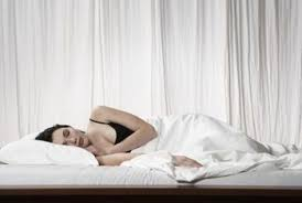 Life Comfort Sheets Wholeale Supplier Of Bed Linens For Healthcare And Institutions
