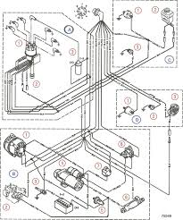 omc wiring diagram evinrude wiring harness diagram evinrude image