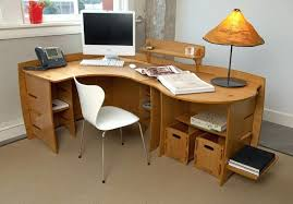 Affordable Home Office Desks Cheap Home Office Desk Image Of Contemporary Home Office Furniture