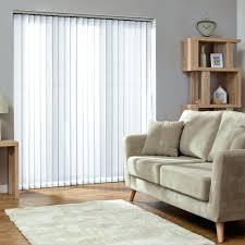 alternatives to vertical blinds for sliding glass doors patio door vertical blinds u2013 smashingplates us