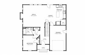 blueprints for new homes homes blueprints new in best 1518170967 of at excellent home