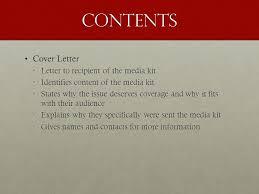 media kits u0026 lists pr 305 dr kelly winfrey media kit collection