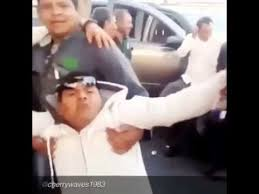 drunk mexican guy youtube