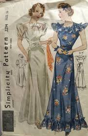 simplicity halloween costume patterns 125 best sewing patterns i own images on pinterest sewing