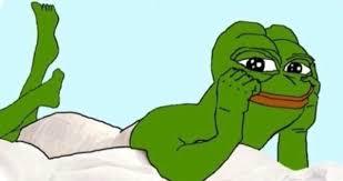 Frog Memes - pepe the frog meme thefrogmeme twitter