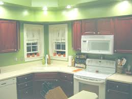 kitchen color with white cabinets taupe kitchen colour scheme kitchen colour schemes 10 of the best