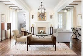 living room bench seat awesome exclusive idea living room bench seat all dining regarding