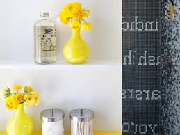 Hgtv Bathroom Decorating Ideas Small Bathroom Decorating Ideas Hgtv Home Design Ideas