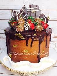 gourmet cakes 16 best gourmet cakes images on gourmet cakes custom