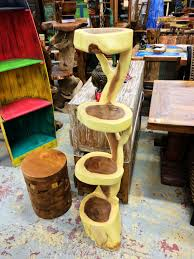 hton solid oak 120 160 solid teak center cut stand primefurniturehouston