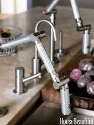 kohler karbon kitchen faucet 261 best kohler tapware sanitaryware images on in