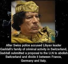 Gaddafi Meme - images about gaddafi tag on instagram