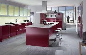 cuisine interieur design design cuisine concevoir sa cuisine cuisines francois