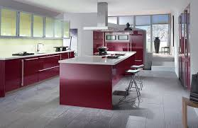 design cuisine design cuisine concevoir sa cuisine cuisines francois