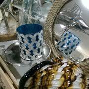 Home Decor Stores Lexington Ky Home Goods 10 Photos U0026 13 Reviews Department Stores