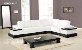 different types of sofa sets different types of sofas sets buyers theme l type sofa design