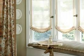 bathroom curtain ideas pinterest curtains stunning roman curtains sheer curtains with roman shade