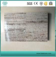 bodenbelag treppe alle produkte zur verfügung gestellt vonxiamen hongzhanxing co ltd
