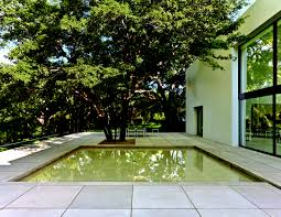 marvelous modern landscape design dallas 35 on wallpaper hd home