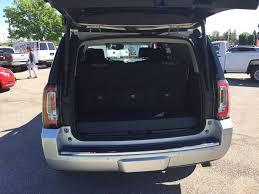 gmc yukon back new 2017 gmc yukon 4 door sport utility in oshawa on 170827