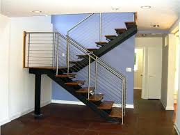 handrails for stairs wooden interior uk stair spindles handrail