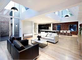 100 home design courses interior design course singapore