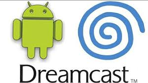 reicast apk nvidia shield tv running dreamcast emulator reicast aka