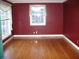 living room with burgundy accents carameloffers