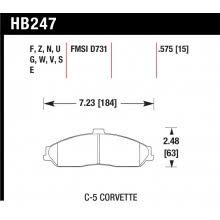 c5 corvette dimensions c5 corvette top selling upgrades discoveryparts