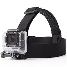 amazon go pro black friday sle best 25 gopro head strap ideas on pinterest gopro accessories