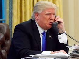 Trump Nafta Changes Corporate America Saved Nafta Business Insider