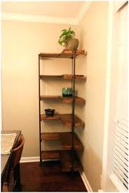 corner cabinet living room corner shelf units living room corner shelving units for living room