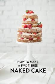 cake how to best 25 how to make wedding cake ideas on cool cake