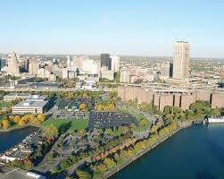 Morris Manor Rentals Buffalo Ny Apartments Com by Priam Enterprises Llc