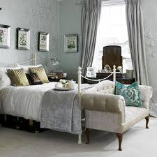 bedroom wallpaper hd bedroom design for small space compact