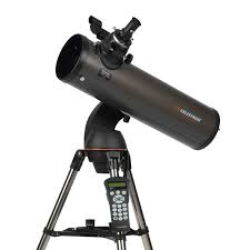 november 22 2016 2016 telescope gift guide light polluted