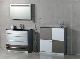 35 Bathroom Vanity Lineaaqua Bathroom Furniture Bathroom Vanities Lineaaqua Coby 35 X