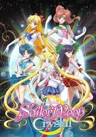 Seeking Episode 4 Vostfr Sailor Moon Saison 1 Anime Vf Vostfr