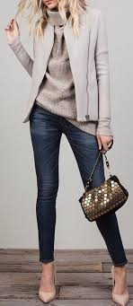 casual fall best 25 casual fall ideas on casual style