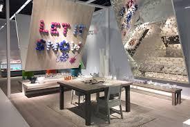 ambiente home design elements frankfurt retail design blog