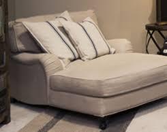 living room furniture at jordan u0027s furniture ma nh ri and ct