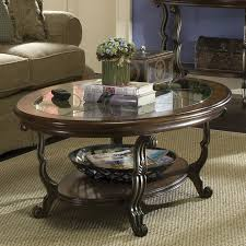 furniture raymour and flanigan coffee tables designs brown