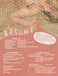 creative graphic design cover letter samplesgraphic designer cover