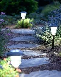 Landscape Lighting Set Landscape Light Sets Led Complete Light Kits Outdoor Landscape