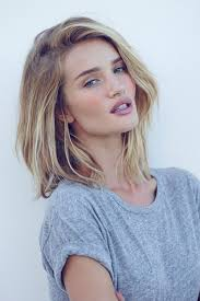 Medium Length Bob Haircuts Hair by Bob Hairstyles The Best Bobs To Inspire Your Hairdo