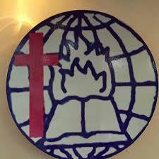 light and life church emmanuel light and life church shashemene home facebook