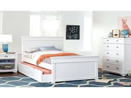 cheap twin bedroom furniture sets twin bedroom furniture sets elegant adult bed cheap ideaction co