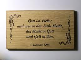 sprüche zur konfirmation aus der bibel de geschenk sprüche kommunion konfirmation gott ist liebe