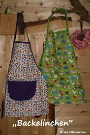 best 25 kids apron ideas on pinterest kids apron patterns