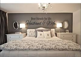 theme room ideas remarkable 11 bed room theme bedroom ideas homepeek